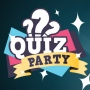 QUIZ'PARTY avec Florens